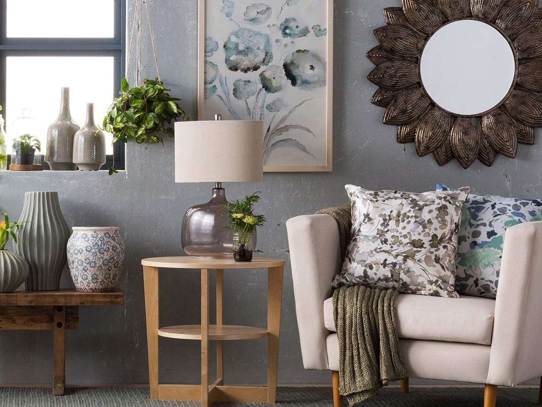 Interiors Michelles Flooring Design Edna TX