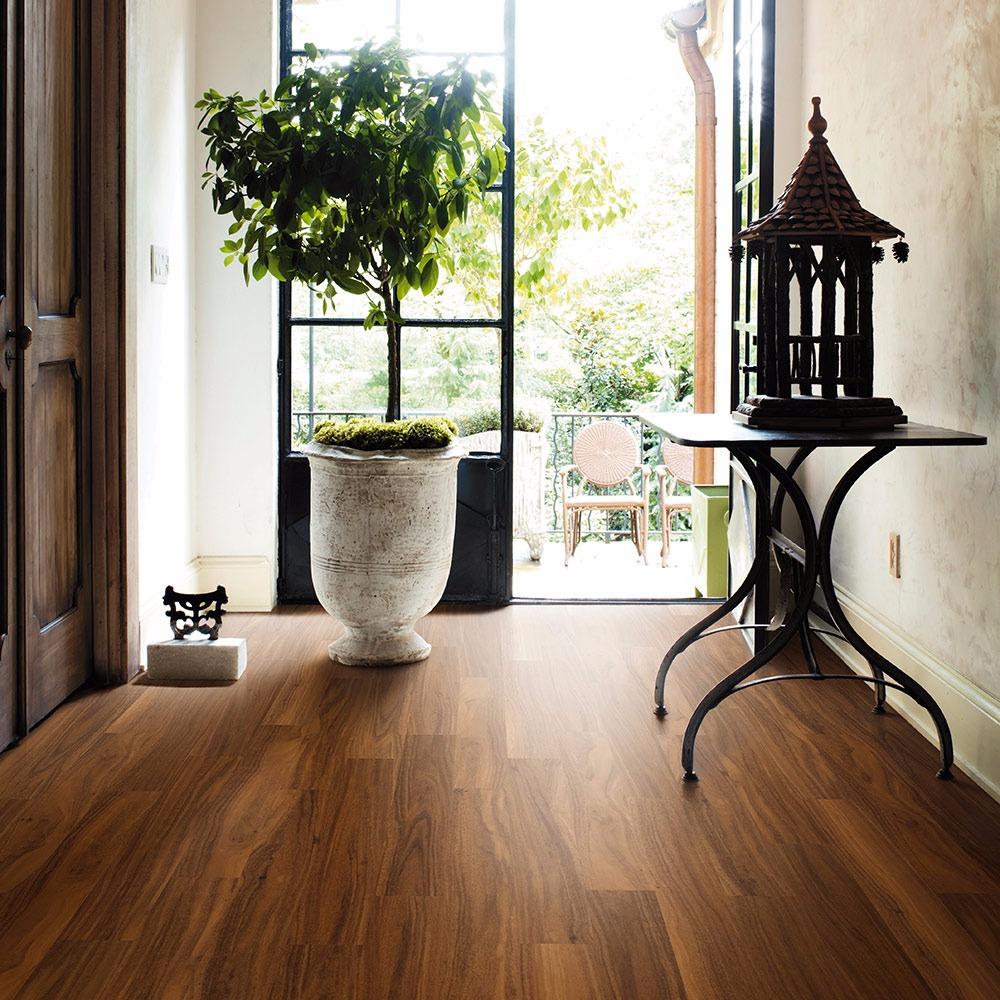 Flooring tile luxury vinyl installation michelles flooring flooring tile luxury vinyl installation michelles flooring design edna tx dailygadgetfo Choice Image